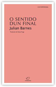 Rinoceronte Editora
