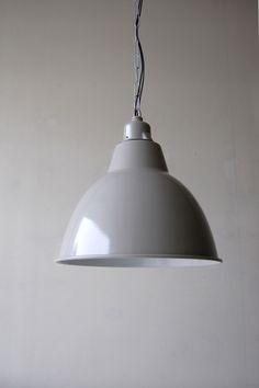 NAUT - NAUT various photos / Atelier lamp pro