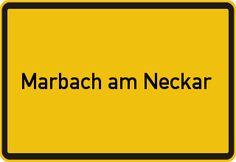 Lkw Ankauf Marbach am Neckar