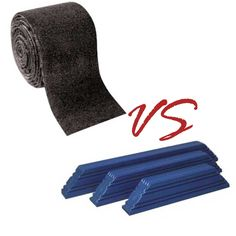 Difference Between Carpet and Plastic Boat Trailer Bunks Boat Trailer Parts, Carpet, Plastic, Plastic Art, Rug