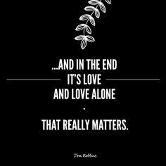 Why Brand Storytelling Is Like Love?http://paperboy.edgartells.me/brand-storytelling-like-love/ #quote #inspiration #storytelling #TomRobbins