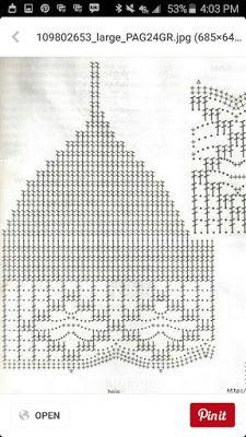 Crochet Bra, Crochet Lace Edging, Crochet Bikini Top, Crochet Collar, Crochet Shirt, Granny Square Crochet Pattern, Crochet Diagram, Crochet Woman, Crochet Clothes