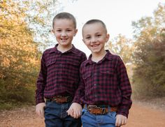 Working Together, Plaid, Children, Photography, Shirts, Tops, Women, Fashion, Gingham