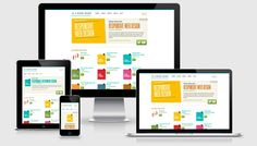 Six eCommerce Design Trends for 2015 to Level up Your Online Shop