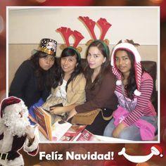Felíz Navidad Rocketto 2014 https://www.facebook.com/RockettoTehuacan?pnref=story