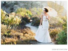 Photographe de mariage: Mes amis font appel à moi. Cool … mais !
