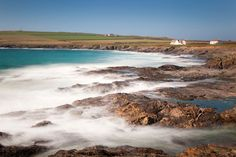 Gorgeous beachside holiday homes to rent in Cornwall