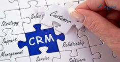 Signs That Your Business Desperately Needs A #CRM System