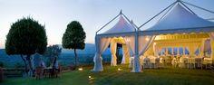 #Marquees #Gazebo #Feste #OrganizzazioneEventi #Eventi #Catering #Wedding #Matrimoni #Events #EventsPromotion #OutdoorSolutions