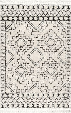 $119 Rugs USA - Area Rugs in many styles including Contemporary, Braided, Outdoor and Flokati Shag rugs.Buy Rugs At America's Home Decorating SuperstoreArea Rugs