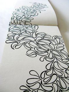 Doodle11.jpg