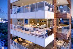 Oscar Freire – 4 dorm ou 3 suites – em construção 205 m2 – cob. 346 m2 | Corretor de Imóveis Galiardi creci 91613 - http://galiardi.com.br/?p=174