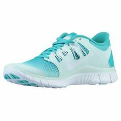 the best attitude 495d3 d70a6 nike free, nike free run nike running shoes, cheap nikes, discount nike  sneakers, wholesale nike online womens You will fall in love with our cheap  Womens ...