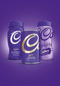 12_15_13_CadburyHotChocolate_2.jpg