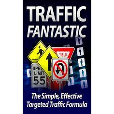 Traffic Fantastic