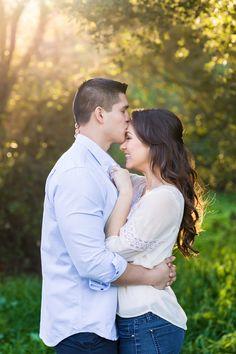 #engagementphotos #orangecountyphotography #lagunabeachphotos #foreheadkiss #fiance #engagementphotoideas #JDPlegacy