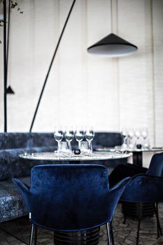 Bonjour Paris Le Restaurant Procope Procope Pinterest Bonjour