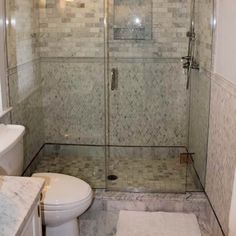 bathroom tiles designs in pakistan ideas 2017 2018 pinterest tile design bathroom tiling and pakistan