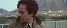 Simon Garfunkel, Cool Pictures, Music, Art, Musica, Art Background, Musik, Kunst, Muziek