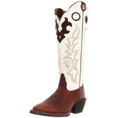 5d8390e3110 Tony Lama Boots Women s Beige Mustang Buckaroo Boot Call for price and  availability