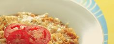Receitas deliciosas de miojo – parte III