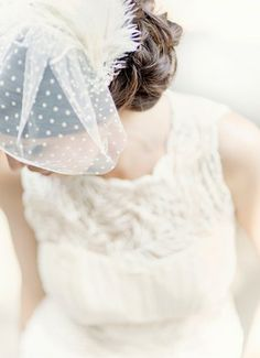 Monterey wedding photography by Glass Jar Photography