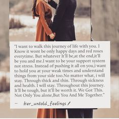 You and Me forever My King!!!😘❤️ Muslim Couple Quotes, Muslim Love Quotes, Love In Islam, Muslim Couples, Muslim Brides, Islamic Quotes, Quran Quotes, Arabic Quotes, Soulmate Love Quotes