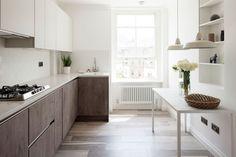 Oakhill Court by Ardesia Design | HomeDSGN :)