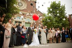 Virginia Wedding Photographer - Sacred Heart Church - Chrysler Museum Wedding » Hayne Photographers Virginia Beach Photography Hayne Photographers Award Winning International Destination Photographer