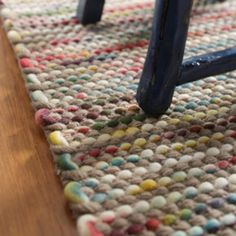 Grampian Rug by Bayliss | Clickon Furniture