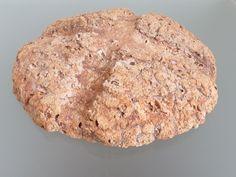 Ceramic Bread