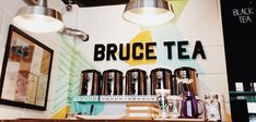 If you're looking of a drink with a kick, visit this tea house. 23 Filipino Stores That Were Named By Absolute Geniuses Funny Names, Funny Signs, Restaurant Names, Force One, Filipino, Clever, Tea, Humor, Drinks