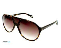 8c3ee10fc5fbd 430 meilleures images du tableau Marc Jacobs - Lunettes de soleil