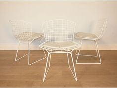 : bertoia chaise - Sectionals, Sofas & Couches