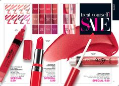 eBrochure | AVON's ExtraLasting lips! I personally use this product and LOVE the Lip Stain! lihttp://www.avon.com/brochure/?s=ShopBroch&c=repPWP&repid=18742786&tntexp=pwp-b&mboxSession=1454604728420-931815