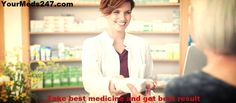 Take best medicine for best results @ http://buytramadolonline.ca/