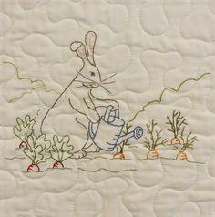 quilt-pattern-honeybunnys-garden-quilt-closeup5