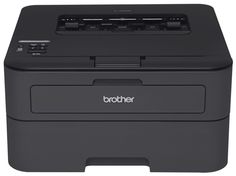 I use a cheap WiFi laser printer with cheaper 3rd party toner cartridges - Boing Boing
