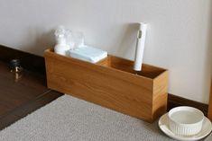 掃除道具 Diy Organization, Clean House, Cleaning, Storage, Interior, Design, Home Decor, Purse Storage, Decoration Home