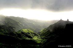 Climate Reality Project, Cape Verde (UN in Cape Verde on Flickr/Climate Reality Project/Masakazu SHIBATA)