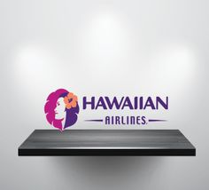 Hawaiian Airlines Is Proud To Offer You The Best Prices On Tickets To  Hawaii. Find