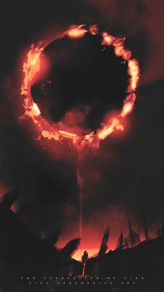 art sketches ArtStation - Dark Souls 3 - The Usurpation of Fire // Sihu Acroberial Fan Art - Sketch, Sihu Acroberial Dark Souls 3, Arte Dark Souls, Demon's Souls, Dark Fantasy Art, Fantasy Artwork, Ornstein Dark Souls, Fan Art, Soul Saga, Bloodborne Art