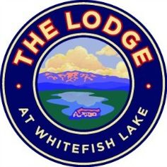 Averill's Lodge at Whitefish Lake The Ultimate Summer. Averill's Lodge at Whitefish Lake is the only AAA rated resort in the state of Montana located in the mountains of Northwest Montana and directly on the shores of Whitefish Lake. Adventure Travel Companies, Summer Jobs, Whitefish, Winter Activities, Chicago Cubs Logo, Rafting, North West, Great Places, Montana
