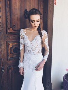 #elbise #gelin #bekarlığavedapartisi #düğün #parti #düğünpartisi #kutlama #damat #mutluolsun #düğünfotoğrafçılığı #düğünrehberi #bekâr #evli #yaratıcıçekim #romantik #eş #nedime #aşk #gelinlik #abiye #gelinmakyajı #düğünservisi #gelintarzı #düğüngünü #düğünplanlayıcı #düğünler #dugunsezonu #wedding #party #weddingparty #celepration #bride #groom #bridesmaids