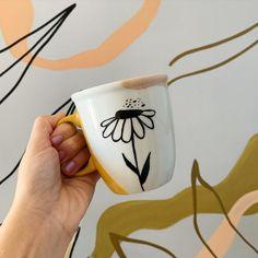 Sharpie Paint, Mug Art, Meraki, Artsy Fartsy, 30, Diana, Arts And Crafts, Pottery, Lettering