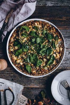 Palak Paneer, Cooking, Ethnic Recipes, Food, Kitchen, Eten, Meals, Cuisine, Diet