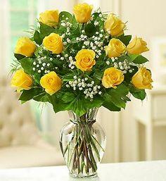 1800Flowers - Rose Elegance Premium L... $59.99 #bestseller