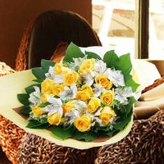 We are the Philippines based online gifts and flowers providers offer you to sent birthday flowers, valentine flowers and all other occasions of flowers online. For more details visit: www.pinaygifts.com.
