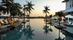 Hoi An Beach Resort - Hoi An, Vietnam