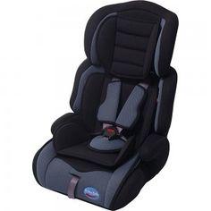 cadeira-de-automovel-prime-baby-security-azul-9-ate-36-kg